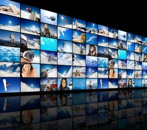 Bei uns können Sie eine Vielzahl an unterschiedlichen Plasma Bildschirmen für Ihre Veranstaltung ausleihen. Videowall ausleihen, Single und Multitouch Ausleih, Videowall Verleih, Monitor mieten Hamburg, LED Bildschirm leihen Hamburg